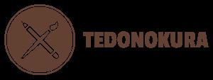 tedonokura.com
